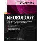Blueprints Neurology, 4th Edition, 2013