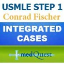 MedQuest- Step 1: Integrated Cases
