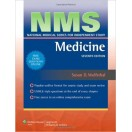 NMS Medicine, Seventh Edition