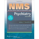 NMS Psychiatry, Sixth Edition