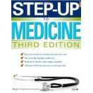 Step-Up to Medicine 2013