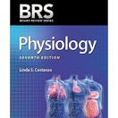 BRS Physiology - Seventh Edition 2019 تمام رنگی
