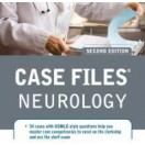 Case Files Neurology, Second Edition