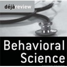 Deja Review Behavioral Science,2nd Edition