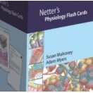 Netter's Physiology Flash Cards
