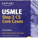 کتاب USMLE Step 2 CS Core Cases