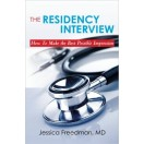 The Residency Interview