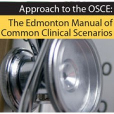 Approach to the OSCE