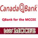 سوالات CanadaQbank برای MCCEE ویرایش 2017