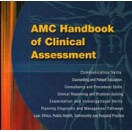 کتاب Handbook of Clinical Assessment