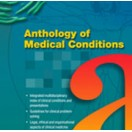 کتاب Anthology of Medical Conditions