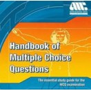 کتاب Handbook of Multiple Choice Questions