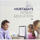 کتاب Murtagh's Patient Education 6ed 2013