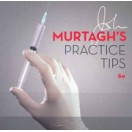 کتاب Murtagh's Practice Tips 6 ed 2013