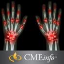 Congress of Clinical Rheumatology 2015