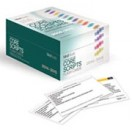 Internal Medicine Core Scripts® Flash Cards