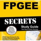 FPGEE Secrets Study Guide 2014