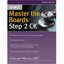 Master the Boards USMLE Step 2 CK - 4th Edition 2017 تمام رنگی