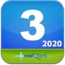 دوره ویدیویی مدکویست MedQuest USMLE Step 3 High-Yield 2020-2021